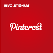 Revolutionart in Pinterest