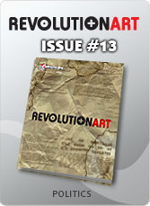 revolutionart; religious magazine; beliefs; faith; design; atheism; christianity; paganis; ufo; photography; magazine; rise of the music; artist; religion;  god; church; buddha; grafico; graphic; revolution; art; music; artistic; book; modeling; artists; world; free; pdf magazine; satanism; world; piramid; cross; pentagram; liz